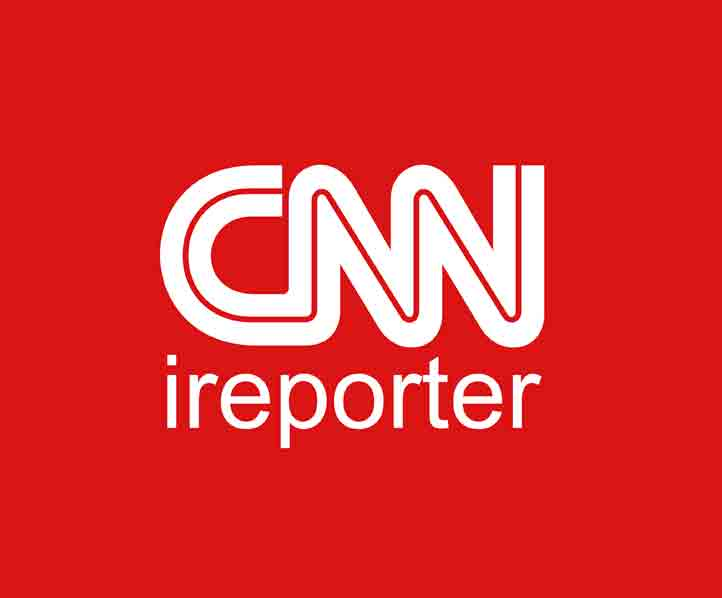 Richard Zampella CNN iReport